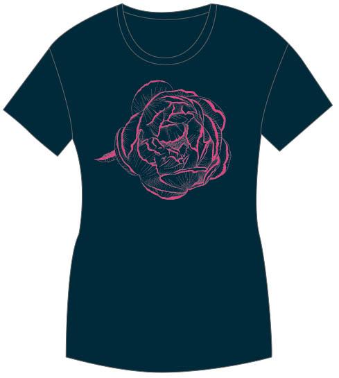 GF 2021 Bloom Tshirt Thumbnail v2