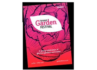Gardens 2020 web programme pic